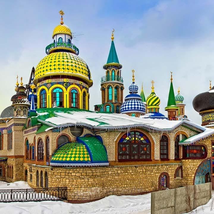 http://edemotel.ru/wp-content/uploads/2016/02/travel-pic2.jpg