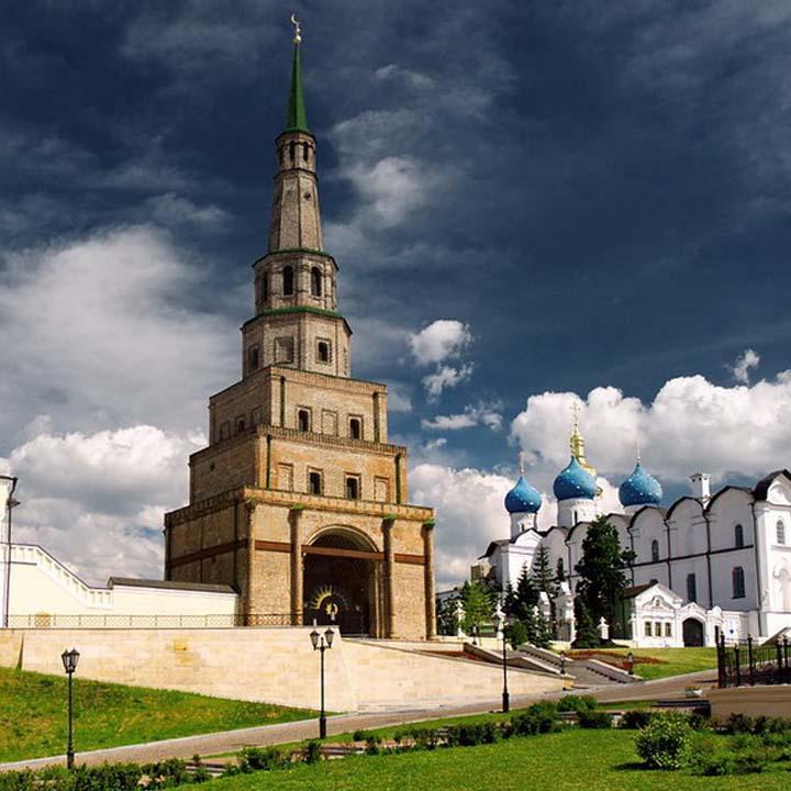 http://edemotel.ru/wp-content/uploads/2016/02/travel-pic3.jpg